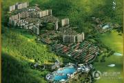 恒大世纪生态城效果图