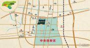南通国城�Z府交通图