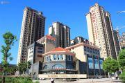 东城国际外景图