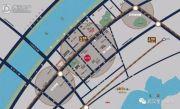 武汉宝业中心交通图