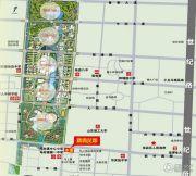 新奥花园交通图