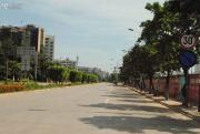 蓝城印象实景图