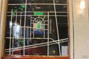 三迪曼哈顿交通图