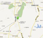 长龙・中央公园交通图