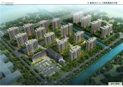 梅香雅舍规划图