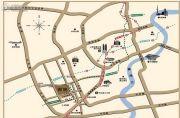 万源城御�E交通图