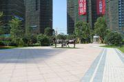 东方骏园实景图