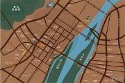 毅达汇创中心交通图