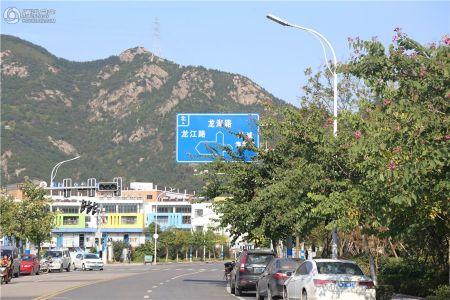 绿城・海棠湾