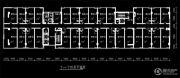 君兴大厦0平方米户型图