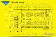 麦库MYCO0平方米户型图