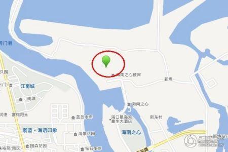 广物滨海国际