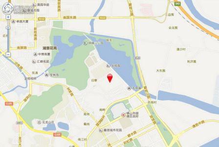 碧桂园・钻石湾
