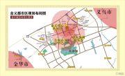 都市豪园交通图