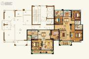 壹品湾0室0厅0卫0平方米户型图