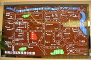和信公馆交通图