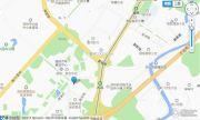 颐安・都会中央3期交通图
