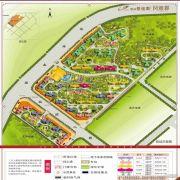 潮州碧桂园规划图
