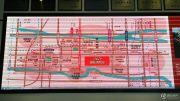 物联创智谷交通图