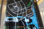 祥圣富地交通图