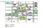 兴业国际交通图