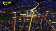 V1公馆交通图