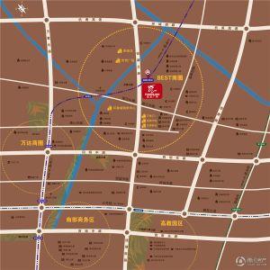 宁波宝龙广场