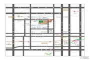 新里波洛克公馆交通图