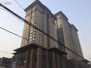 太奥广场住宅实景图