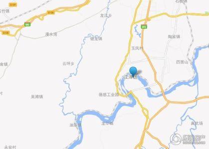 康凯锦绣华城