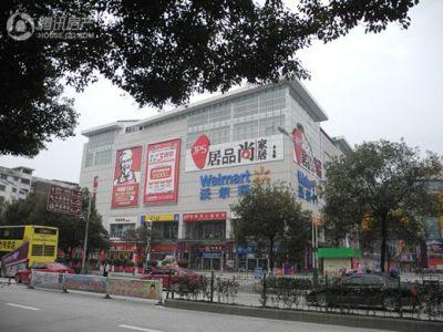 桂林童博园