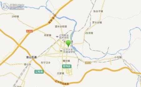 晟宝龙广场