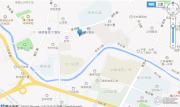 碧桂园鑫控・玖仰交通图