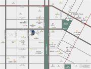 美墅规划图