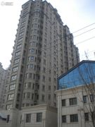 悦城外景图