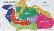 勐巴拉规划图