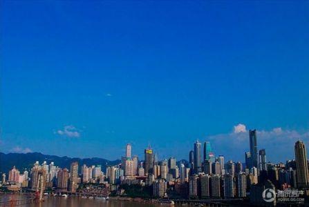 珠江国际商务港