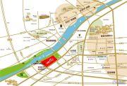 洛阳建业桂园交通图