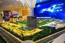 同价位楼盘:邓州建业森林半岛效果图