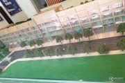 飞阳商厦实景图