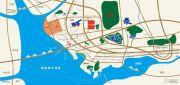 碧桂园领寓交通图