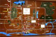 佳兆业天墅规划图