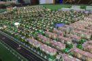 同价位楼盘:句容台北上上城效果图