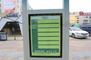 广晟圣淘沙交通图