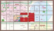 昌建城交通图