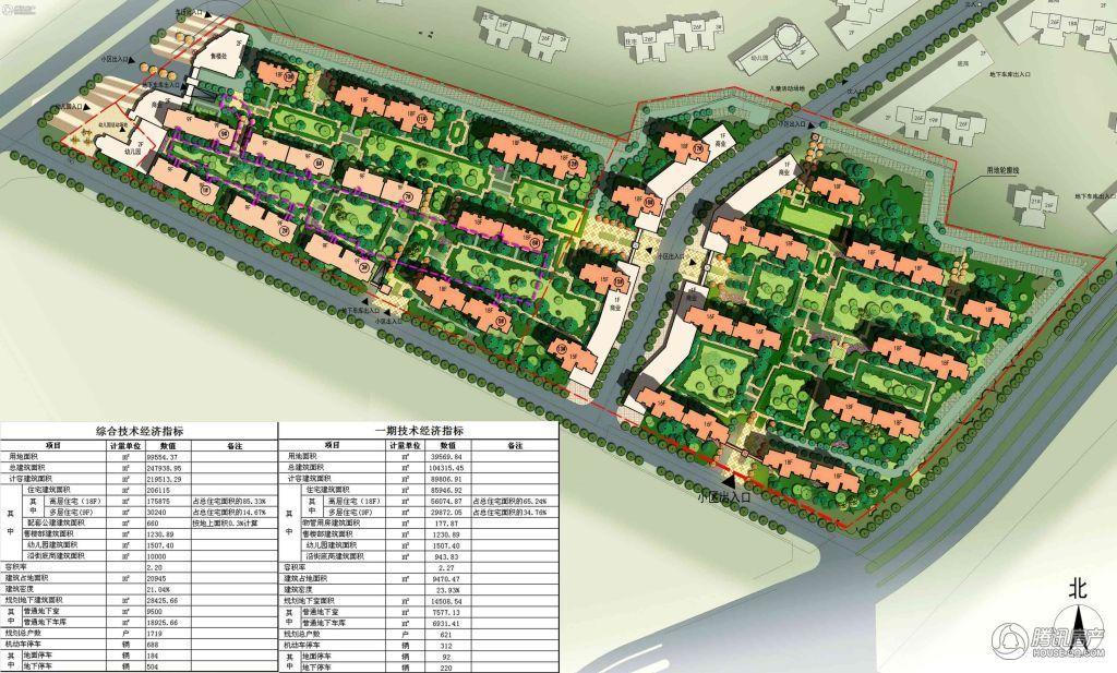 新野建业森林半岛房源在售 均价3900元/平