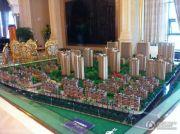 武汉中国健康谷规划图