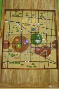 万和春天商业中心规划图