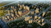 太奥广场住宅规划图