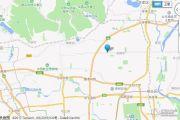 北京庄园交通图